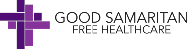 Good Samaritan Free Healthcare