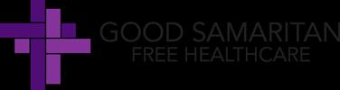 Good Samaritan Free Healthcare